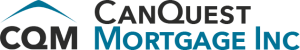Canquest Mortgage logo
