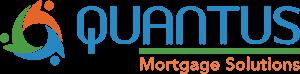 Licensed through Quantus Mortgage Solutions